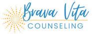 Brava Vita Counseling